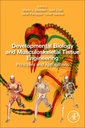 Couverture de l'ouvrage Developmental Biology and Musculoskeletal Tissue Engineering