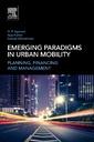 Couverture de l'ouvrage Urban Mobility