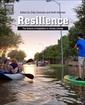 Couverture de l'ouvrage Resilience