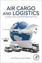 Couverture de l'ouvrage Air Cargo and Logistics