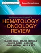 Couverture de l'ouvrage Hoffman and Abeloff's Hematology-Oncology Review