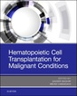 Couverture de l'ouvrage Hematopoietic Cell Transplantation for Malignant Conditions