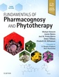 Couverture de l'ouvrage Fundamentals of Pharmacognosy and Phytotherapy