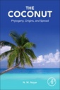 Couverture de l'ouvrage The Coconut