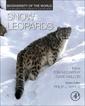 Couverture de l'ouvrage Snow Leopards