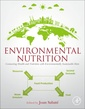 Couverture de l'ouvrage Environmental Nutrition