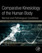 Couverture de l'ouvrage Comparative Kinesiology of the Human Body in