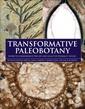 Couverture de l'ouvrage Transformative Paleobotany