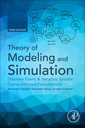 Couverture de l'ouvrage Theory of Modeling and Simulation