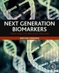 Couverture de l'ouvrage Next Generation Biomarkers