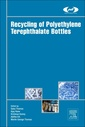 Couverture de l'ouvrage Recycling of Polyethylene Terephthalate Bottles
