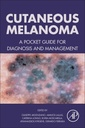 Couverture de l'ouvrage Cutaneous Melanoma