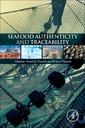 Couverture de l'ouvrage Seafood Authenticity and Traceability