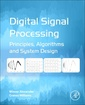 Couverture de l'ouvrage Digital Signal Processing