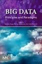Couverture de l'ouvrage Big Data