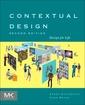 Couverture de l'ouvrage Contextual Design