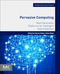 Couverture de l'ouvrage Pervasive Computing