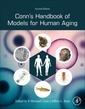 Couverture de l'ouvrage Conn's Handbook of Models for Human Aging