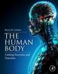 Couverture de l'ouvrage The Human Body