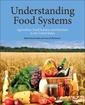 Couverture de l'ouvrage Understanding Food Systems