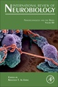 Couverture de l'ouvrage Nanotechnology and the Brain