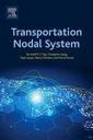 Couverture de l'ouvrage Transport Nodal System