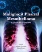 Couverture de l'ouvrage Malignant Pleural Mesothelioma