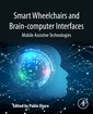 Couverture de l'ouvrage Smart Wheelchairs and Brain-computer Interfaces