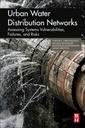 Couverture de l'ouvrage Urban Water Distribution Networks
