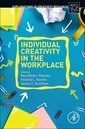 Couverture de l'ouvrage Individual Creativity in the Workplace