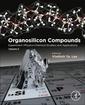Couverture de l'ouvrage Organosilicon Compounds