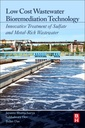 Couverture de l'ouvrage Low Cost Wastewater Bioremediation Technology