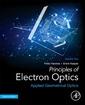 Couverture de l'ouvrage Principles of Electron Optics, Volume 2