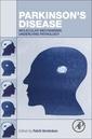 Couverture de l'ouvrage Parkinson's Disease