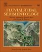 Couverture de l'ouvrage Fluvial-Tidal Sedimentology