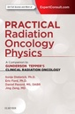 Couverture de l'ouvrage Practical Radiation Oncology Physics