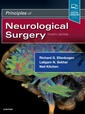 Couverture de l'ouvrage Principles of Neurological Surgery