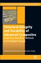 Couverture de l'ouvrage Structural Integrity and Durability of Advanced Composites