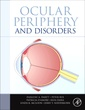 Couverture de l'ouvrage Ocular Periphery and Disorders