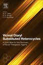 Couverture de l'ouvrage Vicinal Diaryl Substituted Heterocycles