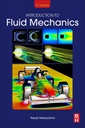 Couverture de l'ouvrage Introduction to Fluid Mechanics