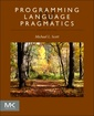 Couverture de l'ouvrage Programming Language Pragmatics