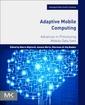 Couverture de l'ouvrage Adaptive Mobile Computing