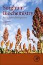 Couverture de l'ouvrage Sorghum Biochemistry