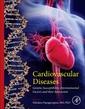 Couverture de l'ouvrage Cardiovascular Diseases