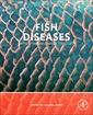 Couverture de l'ouvrage Fish Diseases