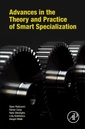 Couverture de l'ouvrage Advances in the Theory and Practice of Smart Specialization