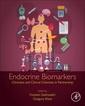 Couverture de l'ouvrage Endocrine Biomarkers