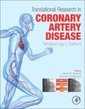 Couverture de l'ouvrage Translational Research in Coronary Artery Disease