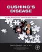 Couverture de l'ouvrage Cushing's Disease